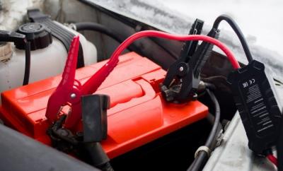Пуско-зарядные устройства для автомобиля – подход к выбору