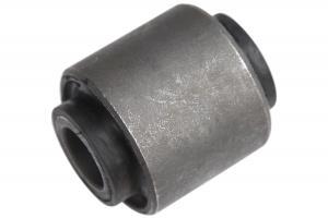 Втулка амортизатора РИФ SA242 (с маркировкой '1')
