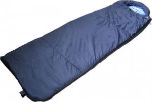 Мешок спальный HELIOS БАТЫР СОК-4 (220*70) синий (синтепон)