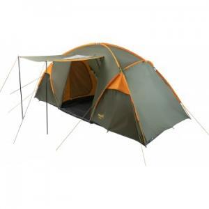 Палатка BORA-6 (HS-2371-6 GO) Helios