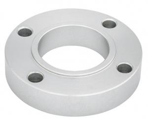 Проставка карданного вала РИФ для УАЗ 10 мм