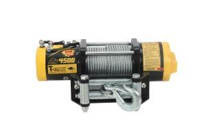 ATW PRO 4500 лебедка электрическая 12В