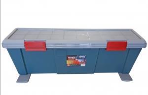 Экспедиционный ящик IRIS RV BOX 900