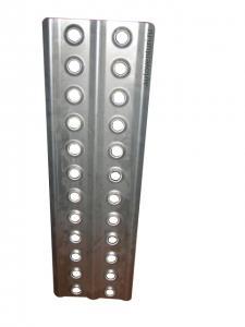 Сэнд-трак 150x40 см