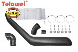 Шноркель Telawei для Toyota Land Cruiser 80