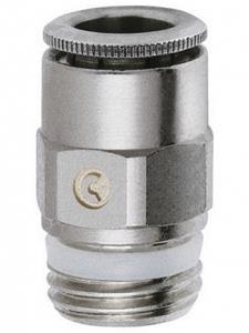 Фитинг S6510 6-1/8