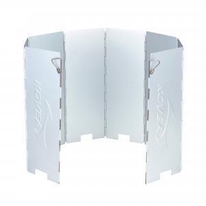 Экран ветрозащитный KOVEA Folding Windscreen