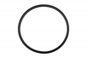 Уплотнительное кольцо актуатора блокировки HF RD212