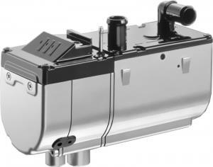 Предпусковой подогреватель двигателя HYDRONIC B4WSС 12В, бензин
