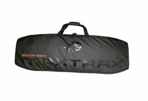 Сумка для переноски сенд-траков MAXTRAX MTXCB