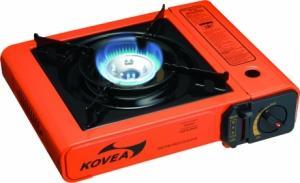 Плита газовая KOVEA TKR-9507 Portable Range