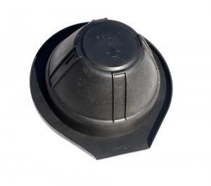 """Насадка на шноркель с предочистителем воздуха грибовидная (диаметр 3"""")"""