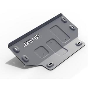 Защита картера Ford F150, V - 5.0 (2014+)
