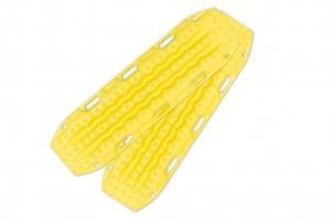 Сенд-траки MAXTRAX MKII Blaze Yellow MTX02BY
