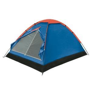 Палатка Space Arten (Синий)