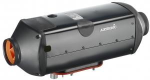 Воздушный отопитель AIRTRONIC B5 12B бензин