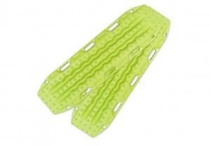 Сенд-траки MAXTRAX MKII Lime Green MTX02LG