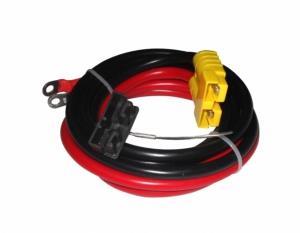 Провод соединительный для ATV 1,5 метра