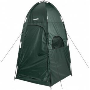 Палатка Душ-туалет 122х122х213 см Helios (HS-DT-FY06-1062)