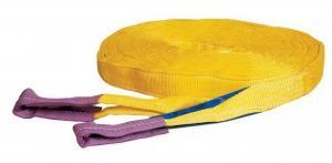 Удлинитель стропы буксировочной 5cm x 10m, 6T