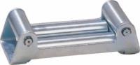 Направляющие ролики для 8500-12500