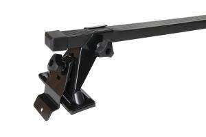 Комплект крепежа для ВАЗ 2123(Шеви-Нива)