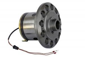"""Блокировка переднего/заднего дифференциала HF электрическая для Toyota 70,80 9,5"""""""