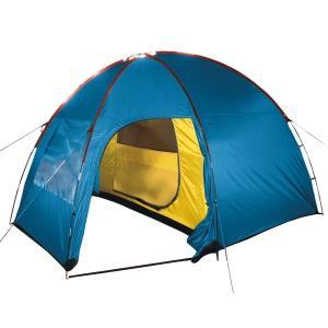 Палатка Arten Birdland (Синий)