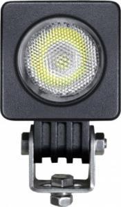 Фара водительского света РИФ 51 мм 10W LED