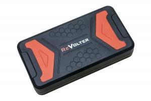 Устройство пуско-зарядное портативное ReVolter VOYAGE 12V 16000 mAh