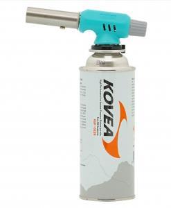 Резак газовый Kovea Auto KGT-1808