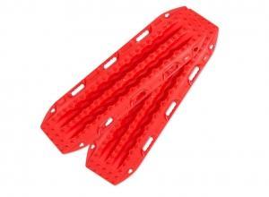 Сенд-траки MAXTRAX MKII FJ Red MTX02FJR
