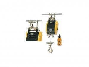Лебедка грузоподъемная (Таль) COMEUP CWS-230 (220В)