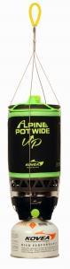 Подвес Kovea для Аlpine Pot KB-0703W