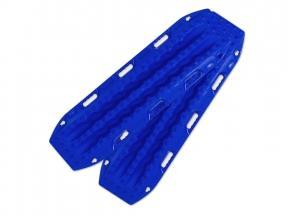Сенд-траки MAXTRAX MKII FJ Blue MTX02FJB