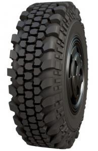 Шина 33x12.5 R15 Forward Safari 500 108L TL