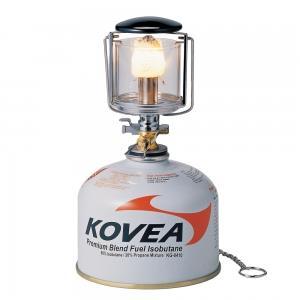 Лампа газовая туристическая Kovea Observer Gas Lantern