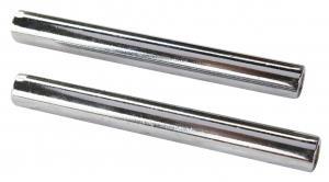 Стяжка станин для лебёдки EWP2500/3500