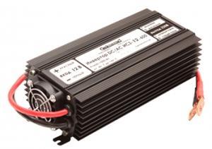 Инвертор (преобразователь напряжения) ИС3-12-600 М3