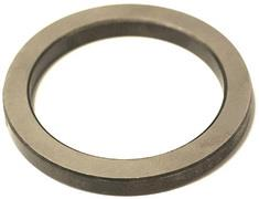 Дистанционное переходное кольцо
