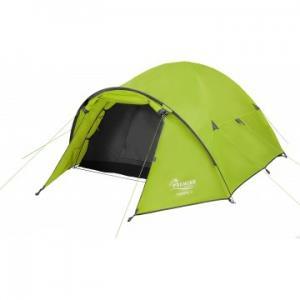 Палатка треккинговая TORINO-3 PREMIER