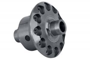 "Блокировка переднего/заднего дифференциала HF пневматич. (без компрессора) для Toyota LC70, 80 9,5"""