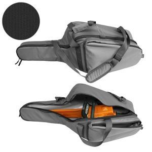 Чехол Tbag для бензопилы PRO 350-L 760 мм,чёрный