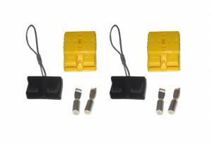 Удлинитель для переноса разъема пульта управления LP TS