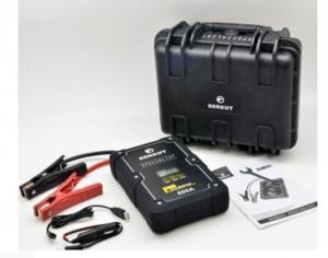 Автомобильное пуско-зарядное устройство BERKUT JSC-600C