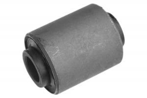 Втулка амортизаторов РИФ SA241, SA245 (с маркировкой '1')