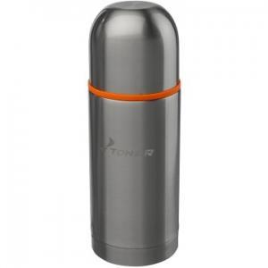 Термос HS.TM-020 500ML (дополнительная чашка)