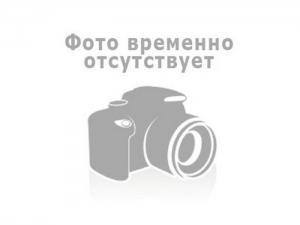 Багажник экспедиционный Ironman универсальный с крепежом 1200X1200
