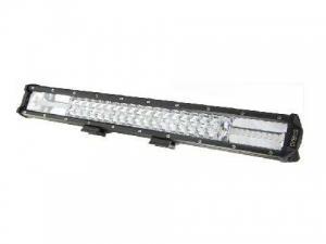 Светодиодная балка комбинированного света STARLED серии Hybrid на 90 светодиода.