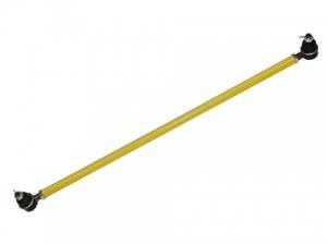 Тяга сошки рулевого управления (продольная) усиленная УАЗ Хантер